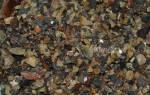 Что такое цеолит и где применяется, цеолитовая крошка