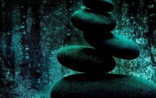 Камни для аквариума фото и название
