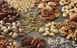 Как долго хранятся грецкие орехи в скорлупе – как хранить очищенный орех?