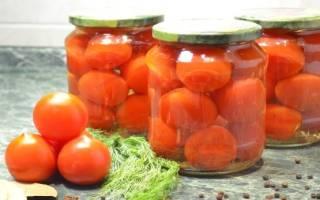 Солить помидоры холодным способом в банках: соленые томаты без уксуса на зиму