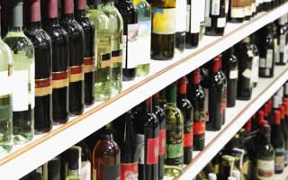 Чем вино отличается от винного напитка, винный продукт