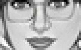 Чайная ложка лимонной кислоты сколько уксуса заменяет